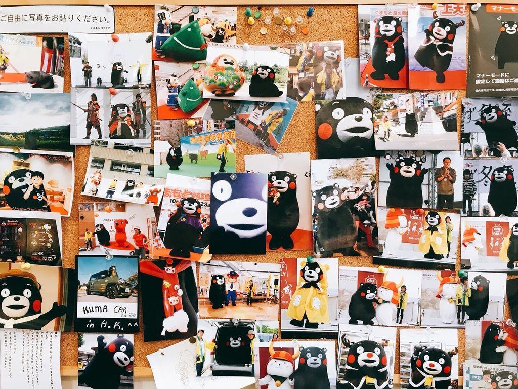 180331 熊本看熊本熊 Day2_180403_0250.jpg