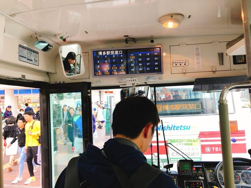 20180402湯布院福岡櫻花日day4_180403_0270.jpg