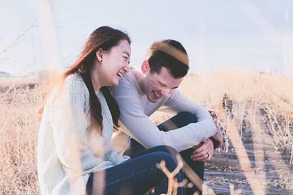 couple-1838940_960_720.jpg