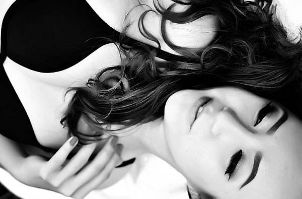 girl-1720486_960_720.jpg