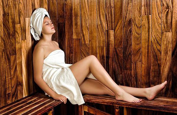 Sexy-Woman-Women-Pretty-Beauty-Sauna-Model-Girl-936549.jpg