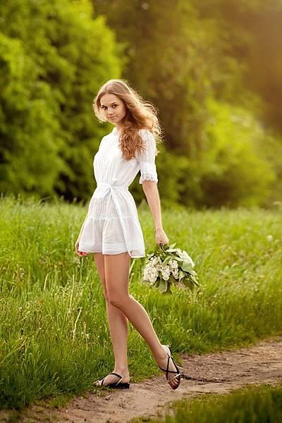 الفتيات-الروسية-فتاة-جميلة-الصور-hv_dp19936197.jpg