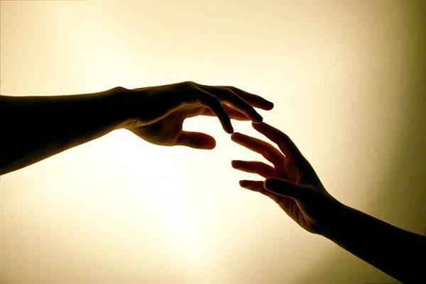 hands love.jpg