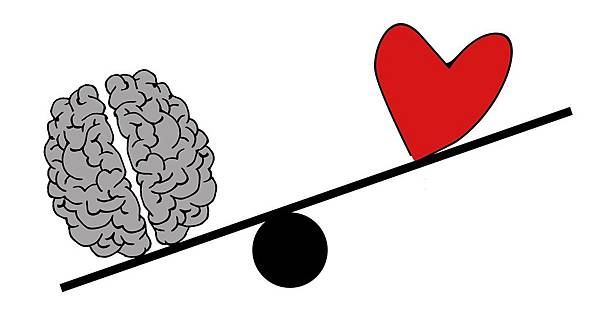 brain-2146167_1920.jpg