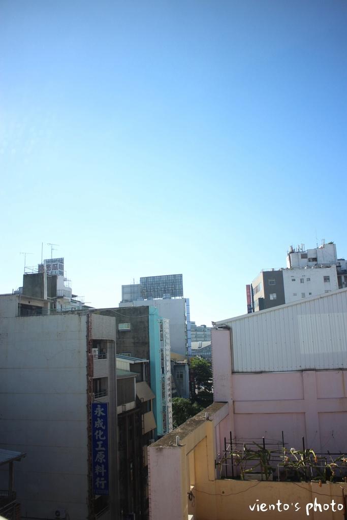 hostel13.jpg