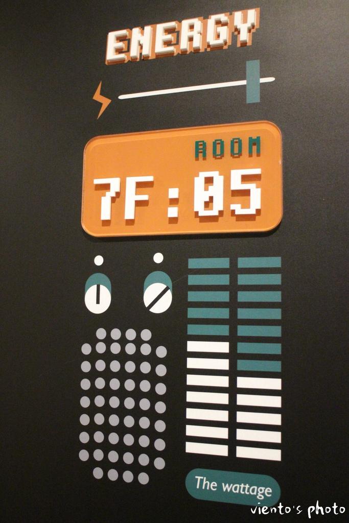 hostel16.jpg