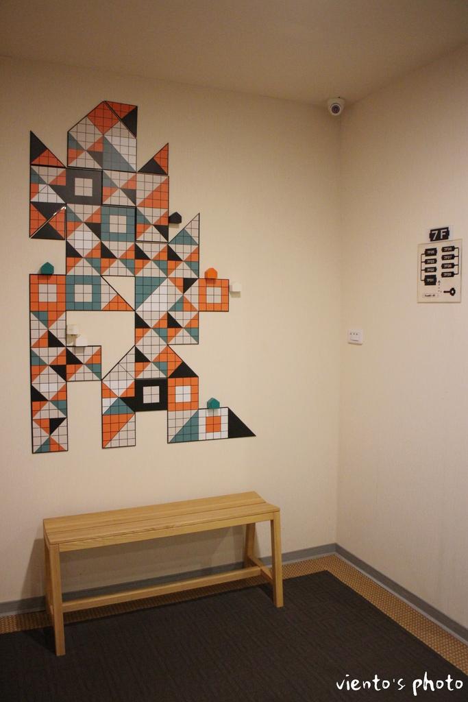 hostel20.jpg