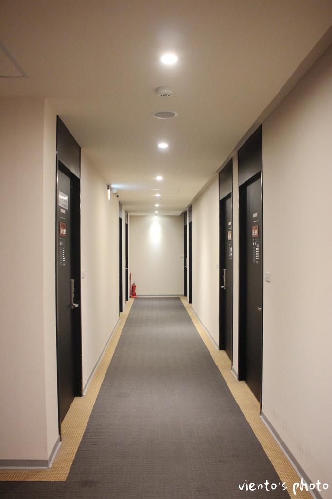 hostel21.jpg