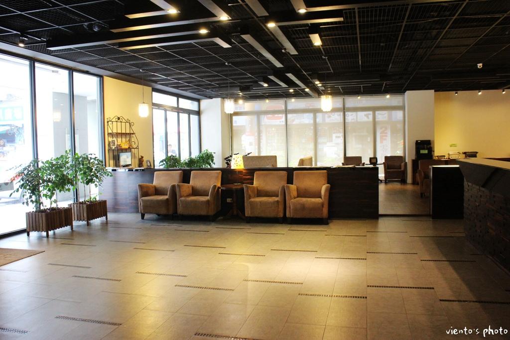 hostel43.jpg