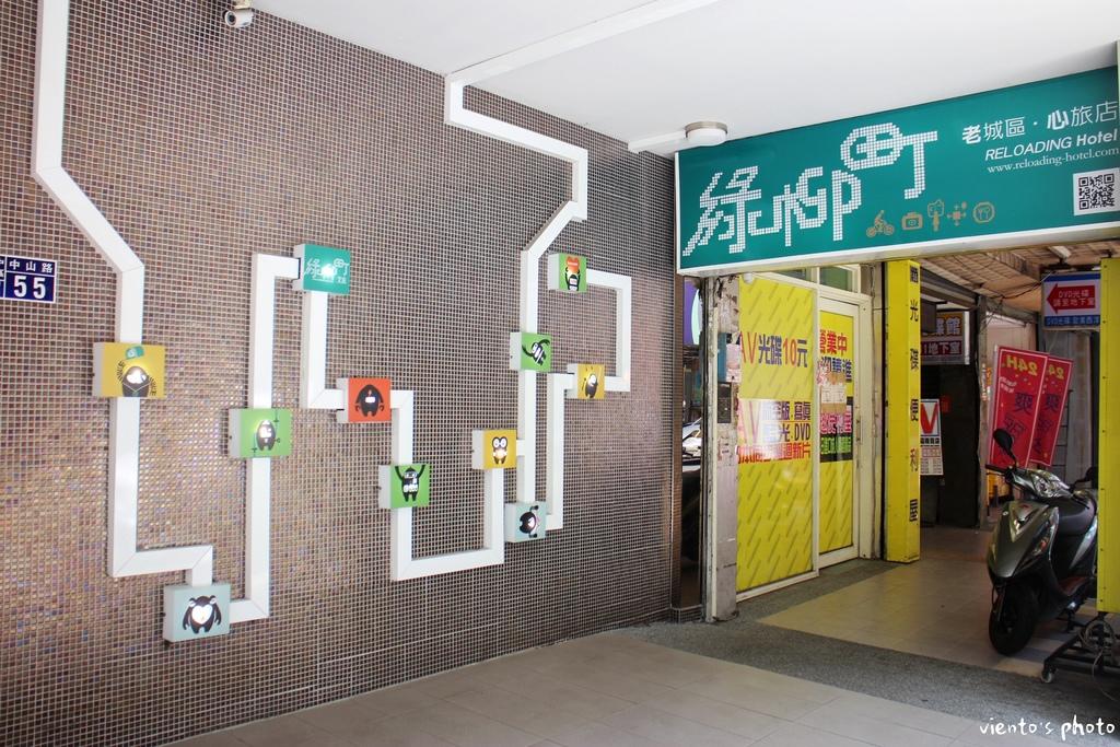 hostel46.jpg