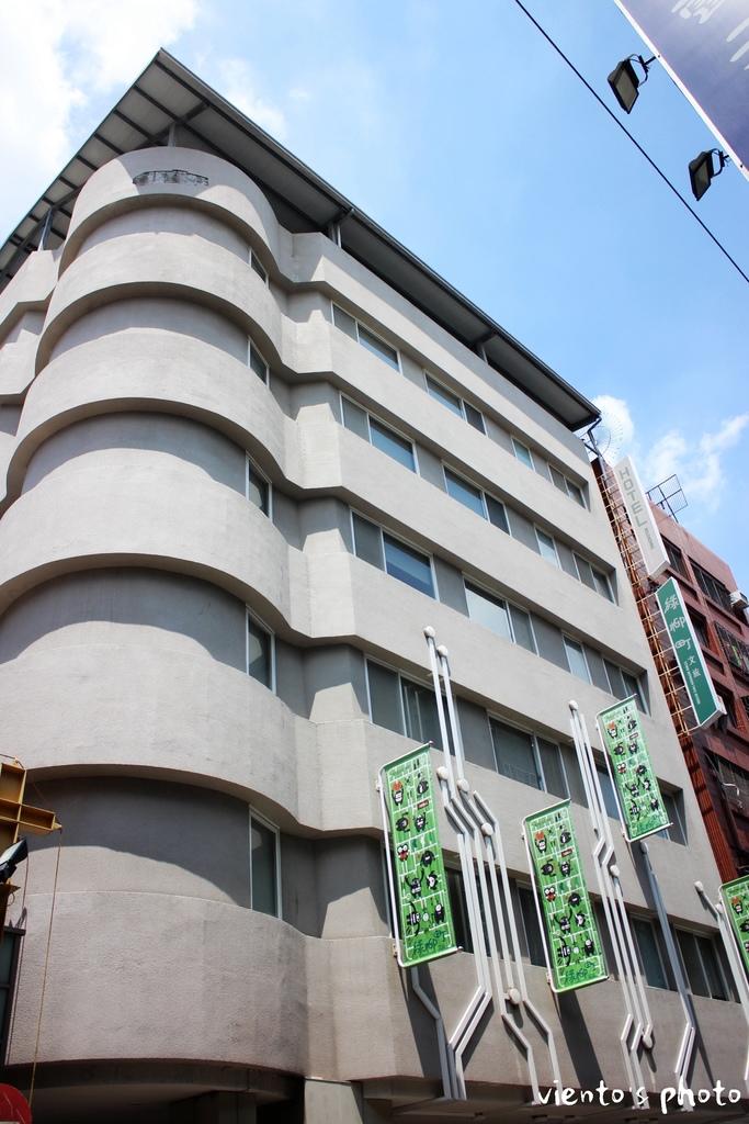hostel54.jpg