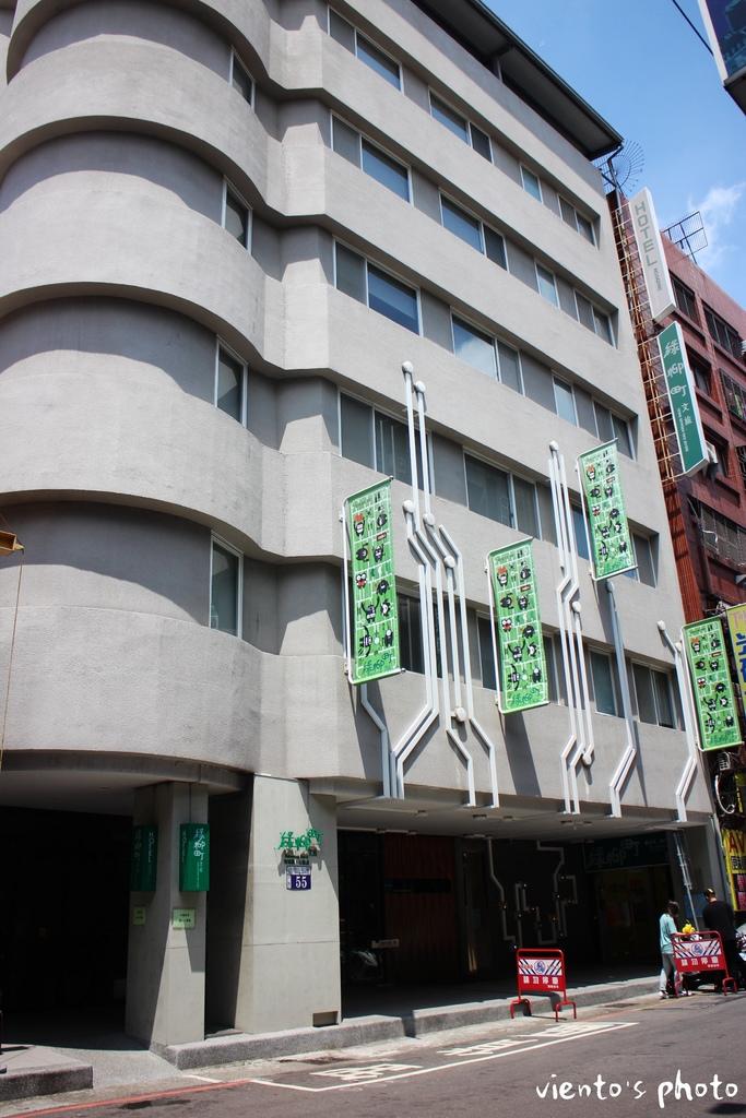 hostel53.jpg