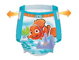 Huggies-Little-Swimmers-Disposable-Swimpants-Character-May-Vary-Small-20-Count-0-0.png