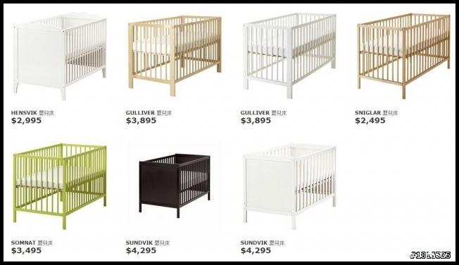 嬰兒床1.jpg