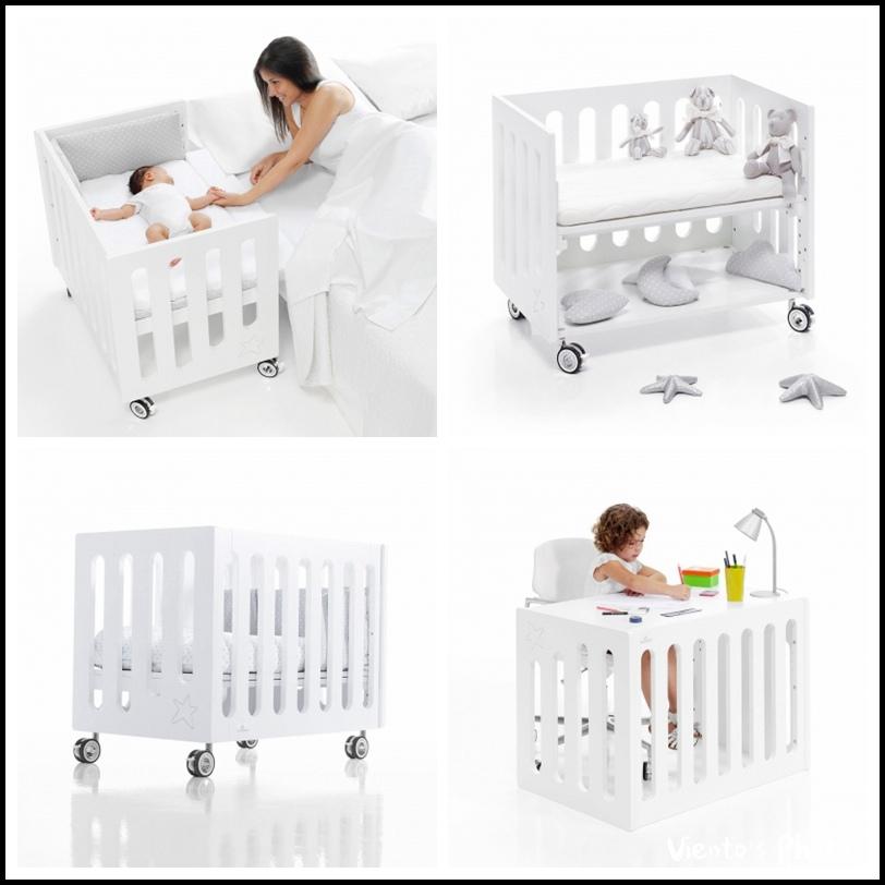 嬰兒床7.jpg