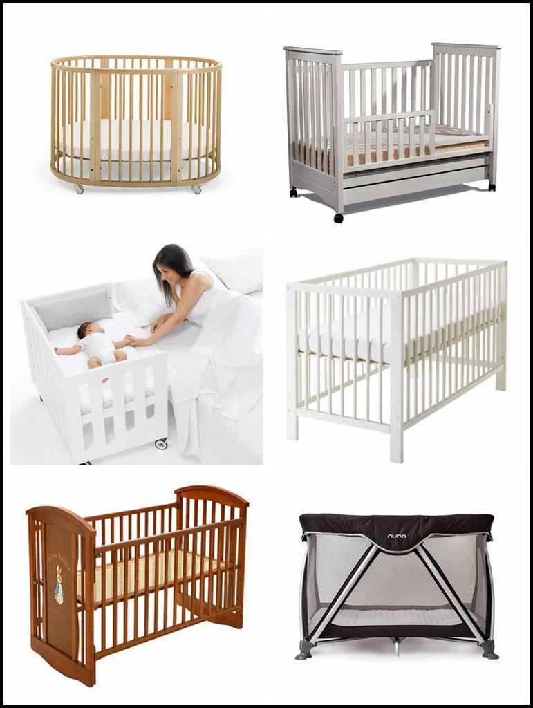 嬰兒床6.jpg