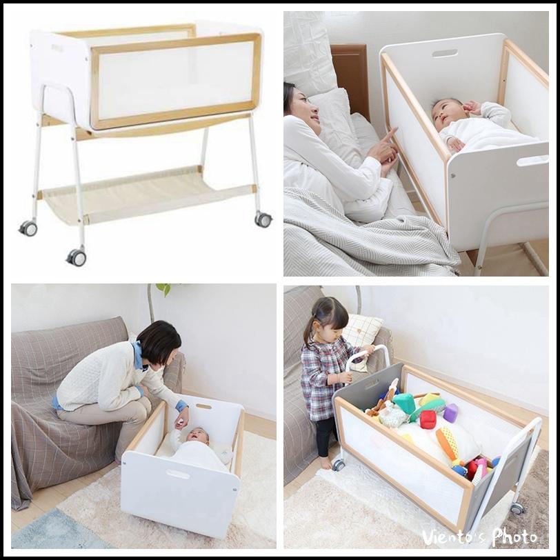 嬰兒床8.jpg