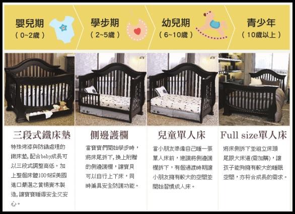 嬰兒床13.jpg