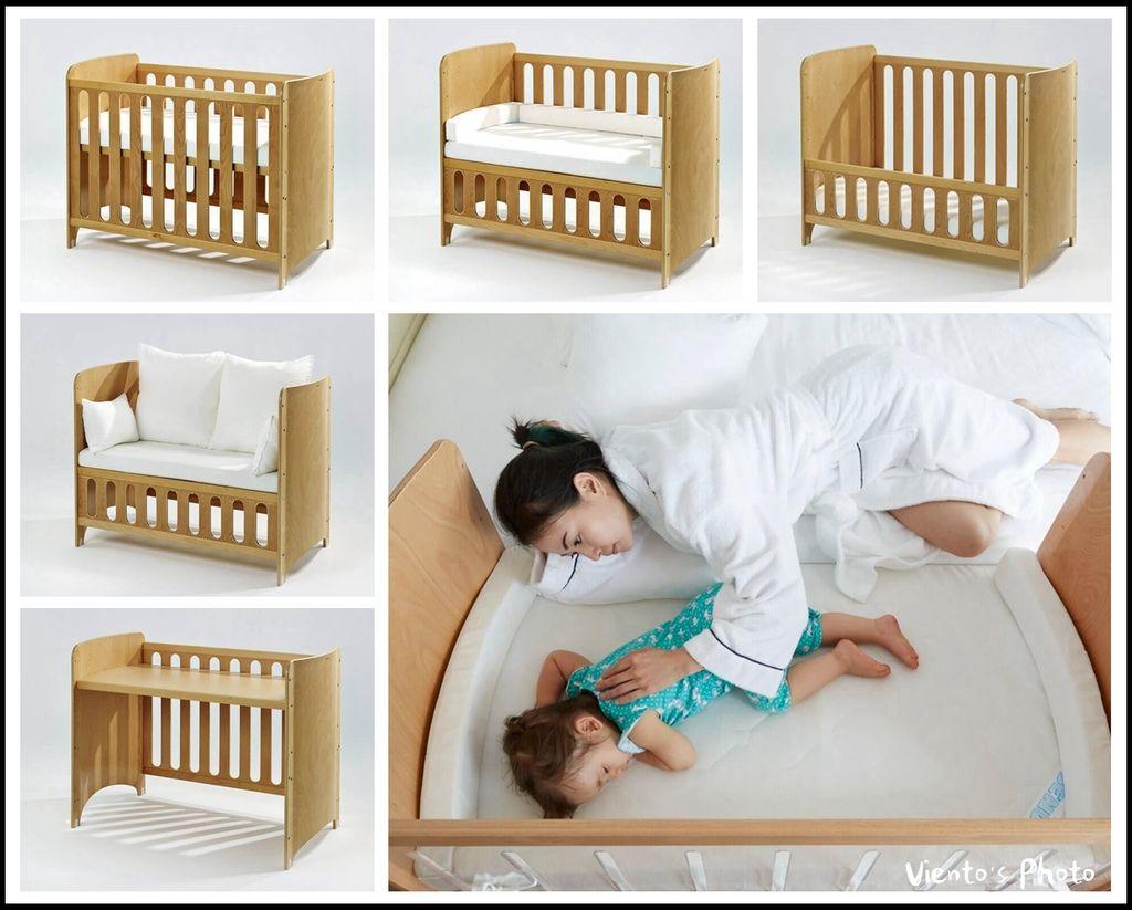 嬰兒床11.jpg