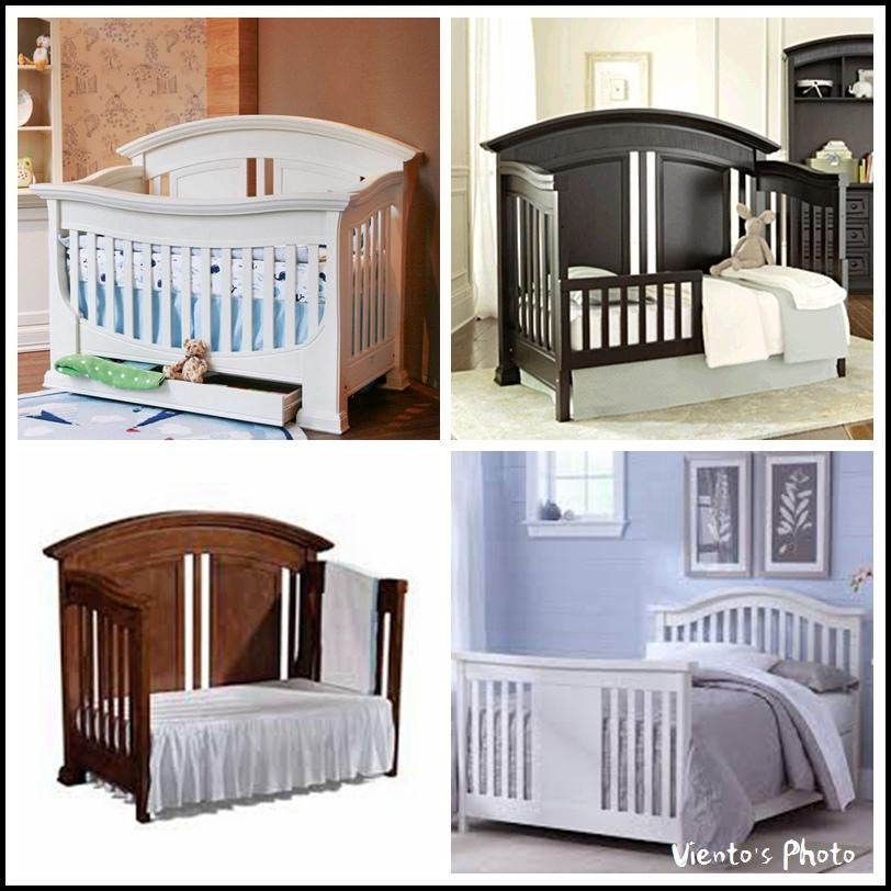 嬰兒床18.jpg