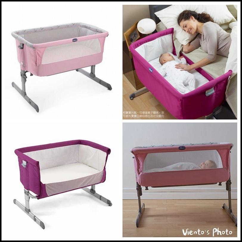 嬰兒床19.jpg
