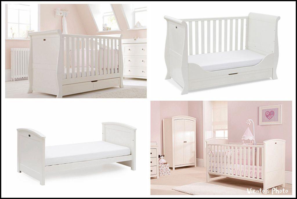 嬰兒床33.jpg