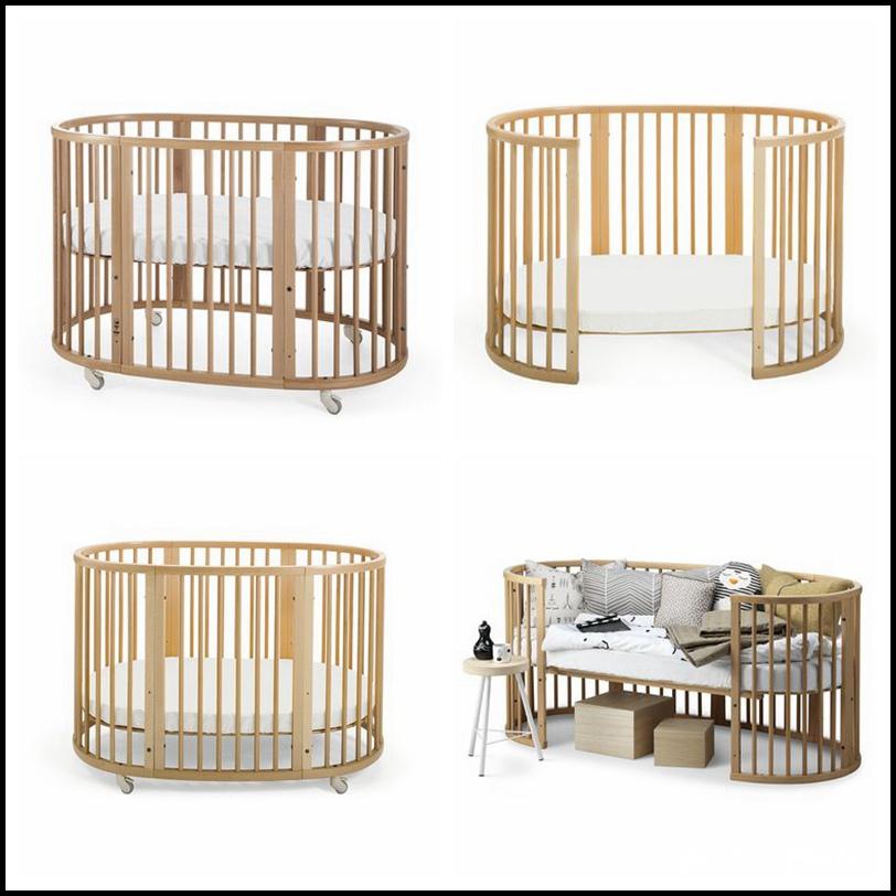 嬰兒床31.jpg