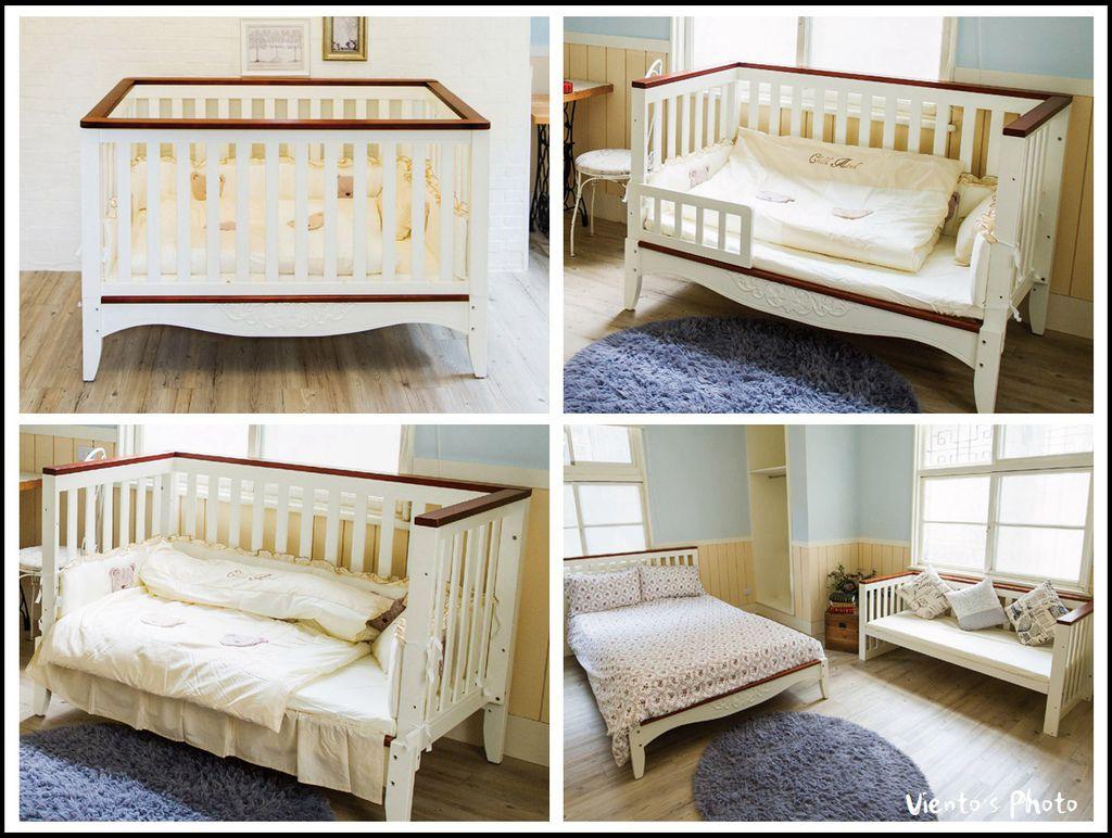 嬰兒床32.jpg