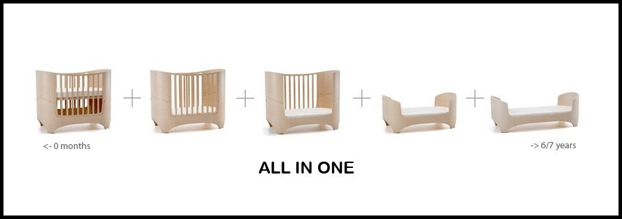 嬰兒床36.jpg
