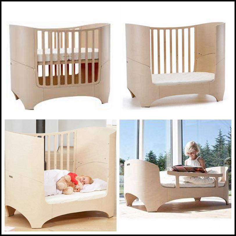 嬰兒床35.jpg