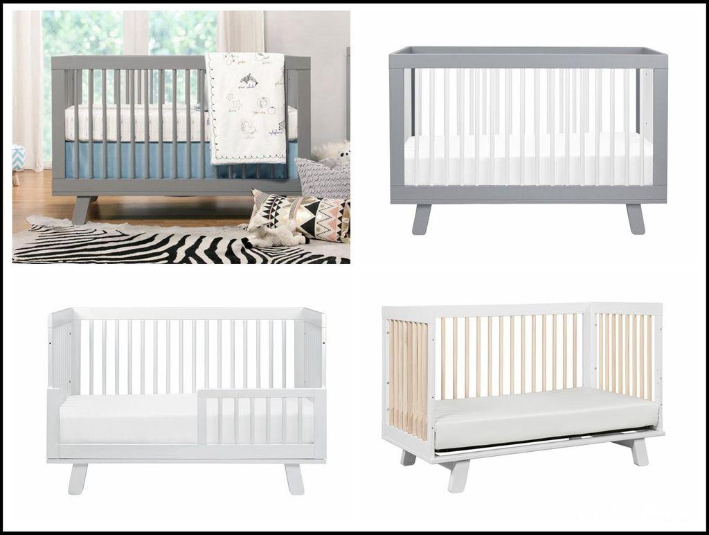 嬰兒床38.jpg