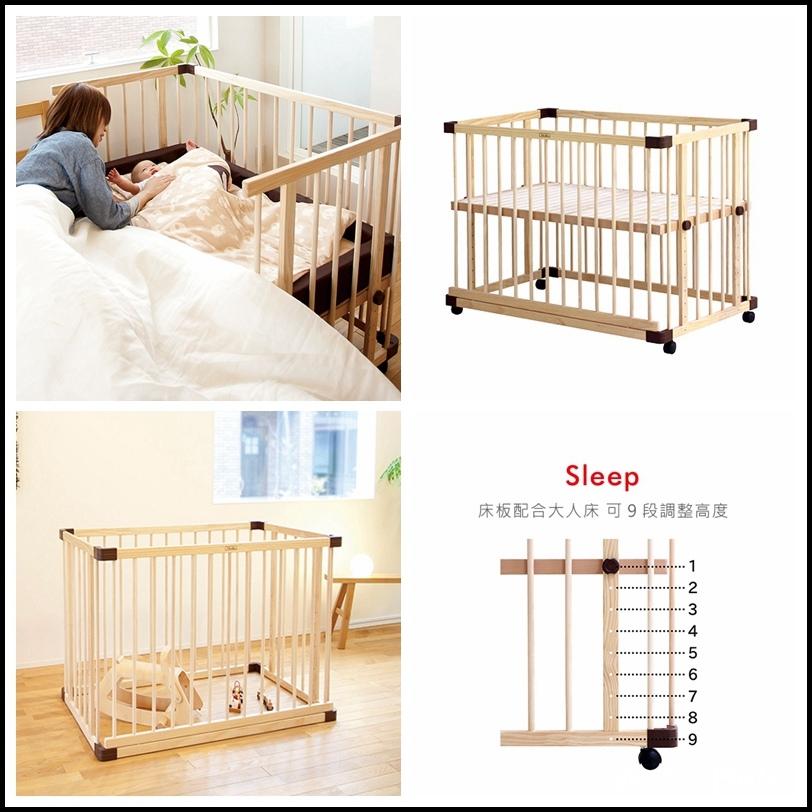 嬰兒床39.jpg