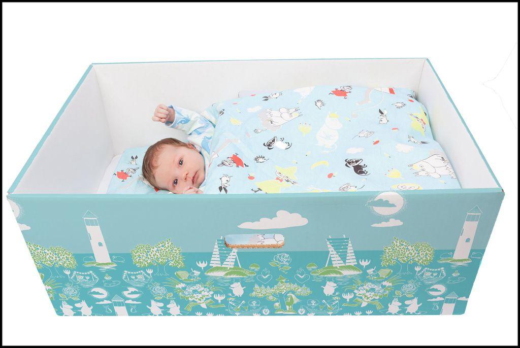 嬰兒床51.jpg