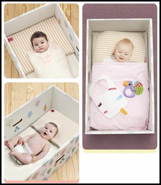 嬰兒床50.jpg
