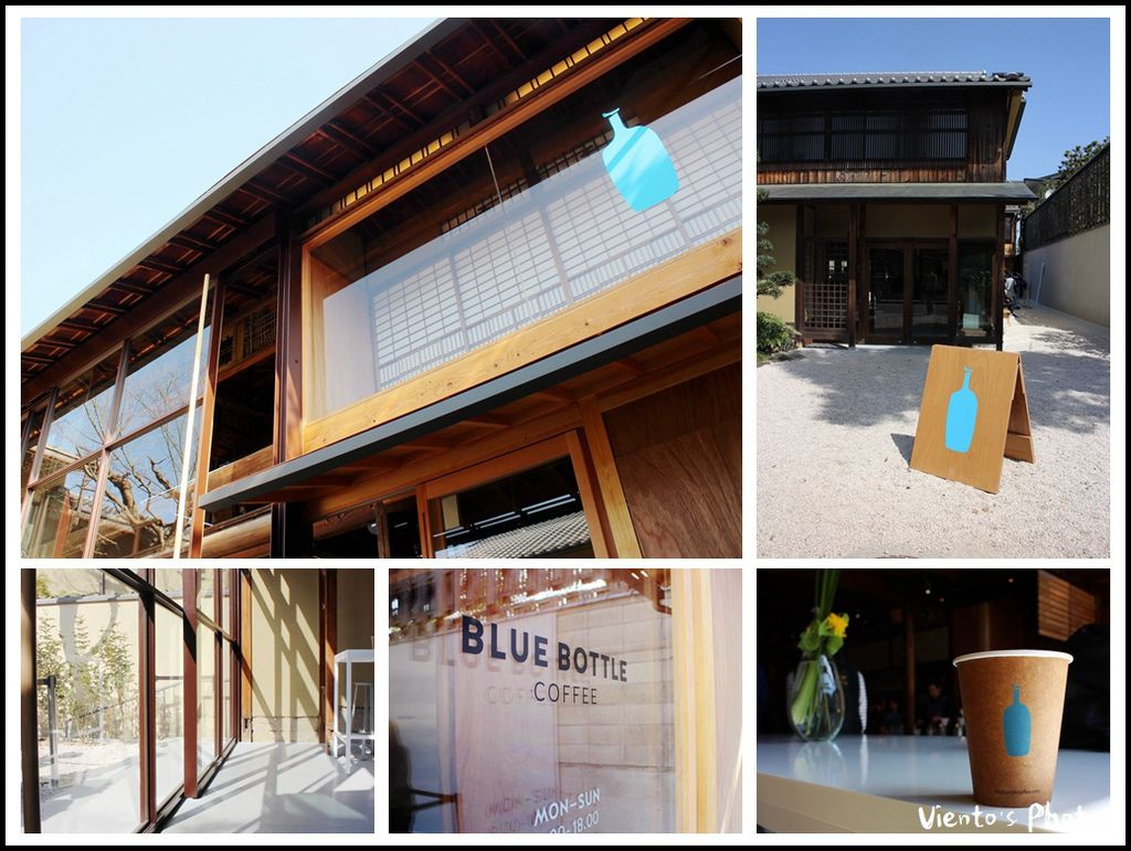 BLUE57.jpg