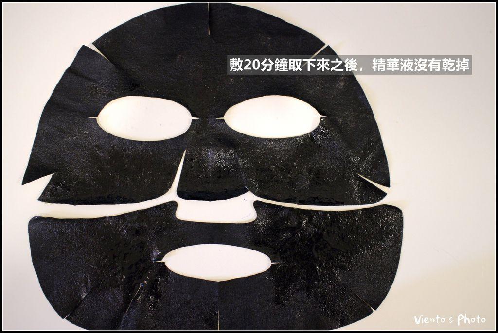 mask13_副本.jpg