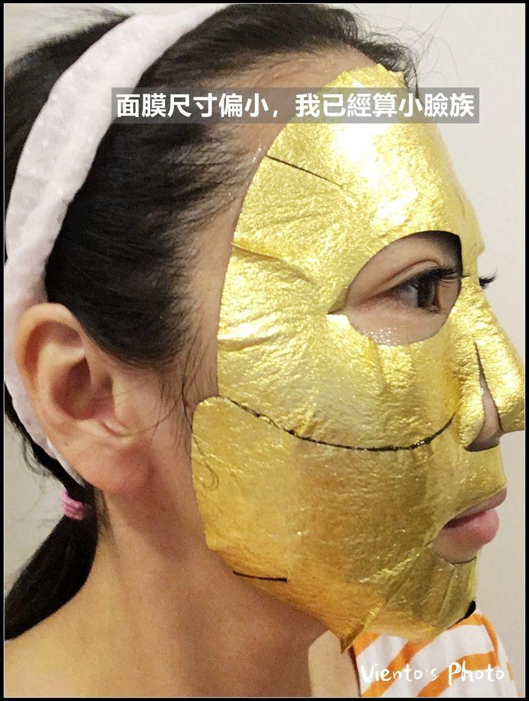 mask19_副本.jpg