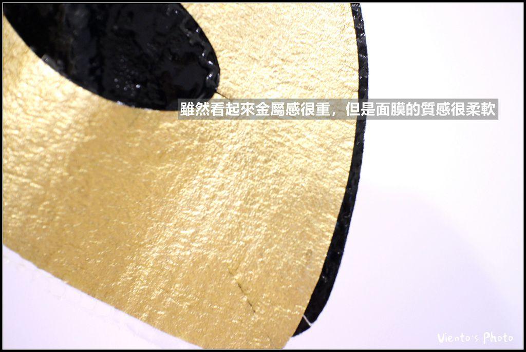 mask10_副本.jpg