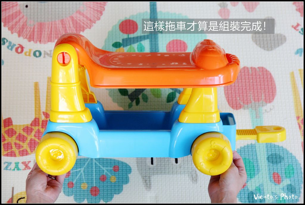 小火車36.jpg