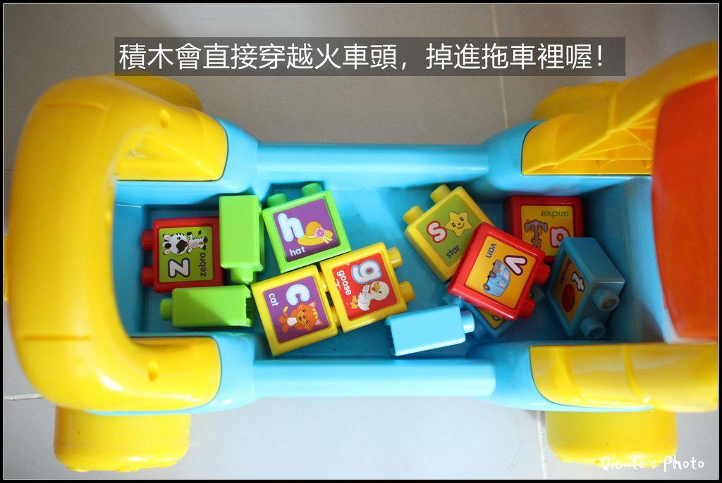 小火車71.jpg