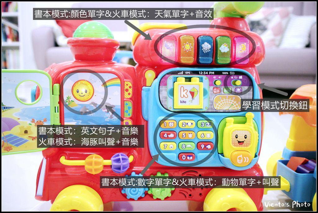 小火車77.jpg