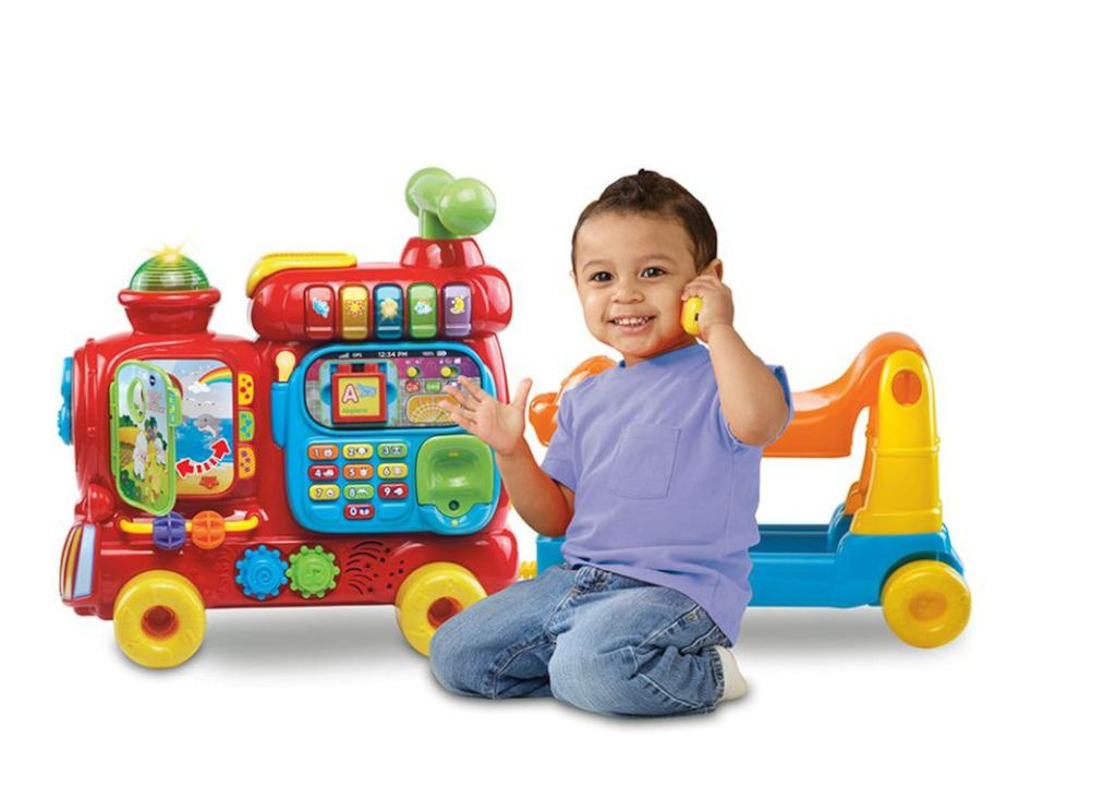 vtech-sit-to-stand-ultimate-alphabet-train--6133B4BA.zoom.jpg