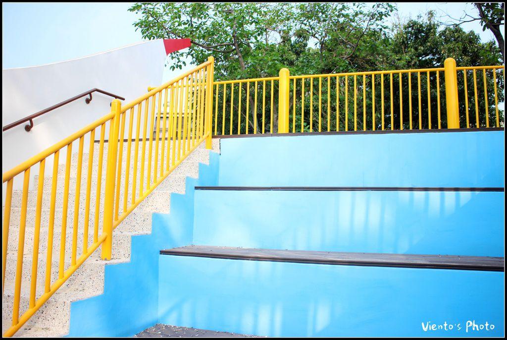 淡水公園11.jpg