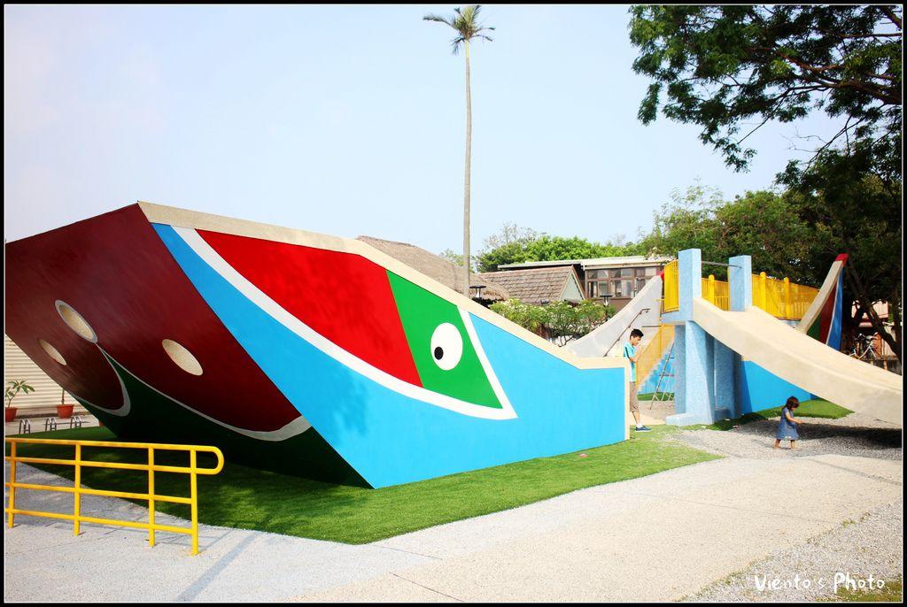 淡水公園29.jpg