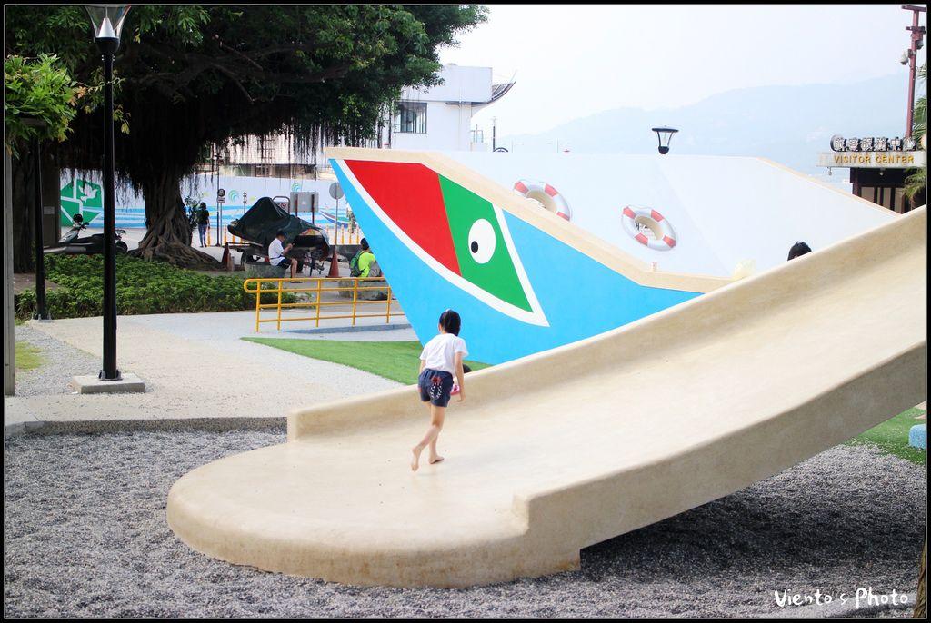 淡水公園34.jpg