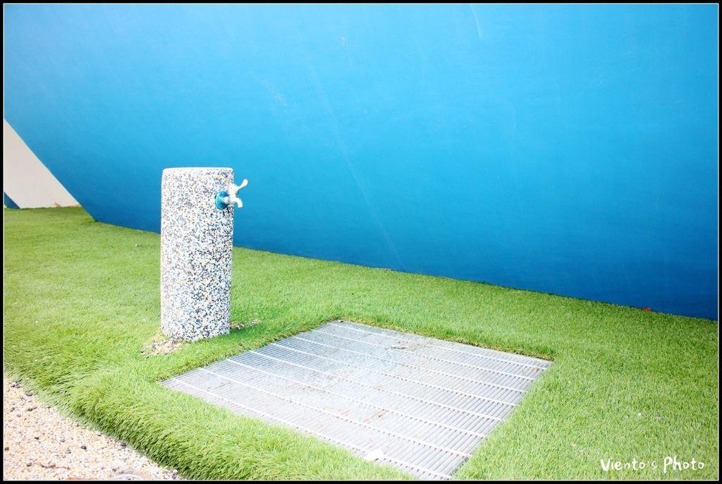 淡水公園37.jpg