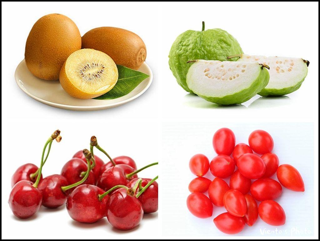 營養品11.jpg