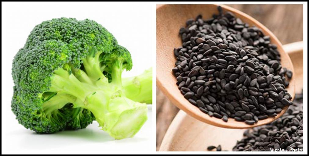 營養品12.jpg