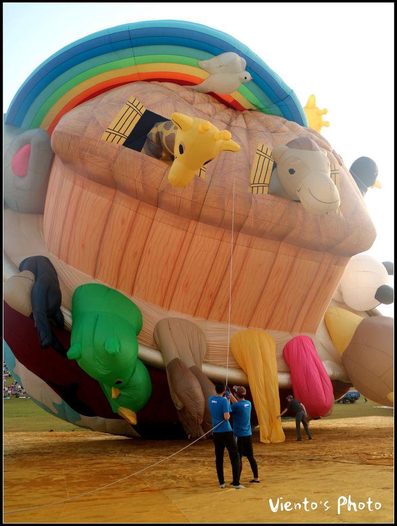 熱氣球05.jpg