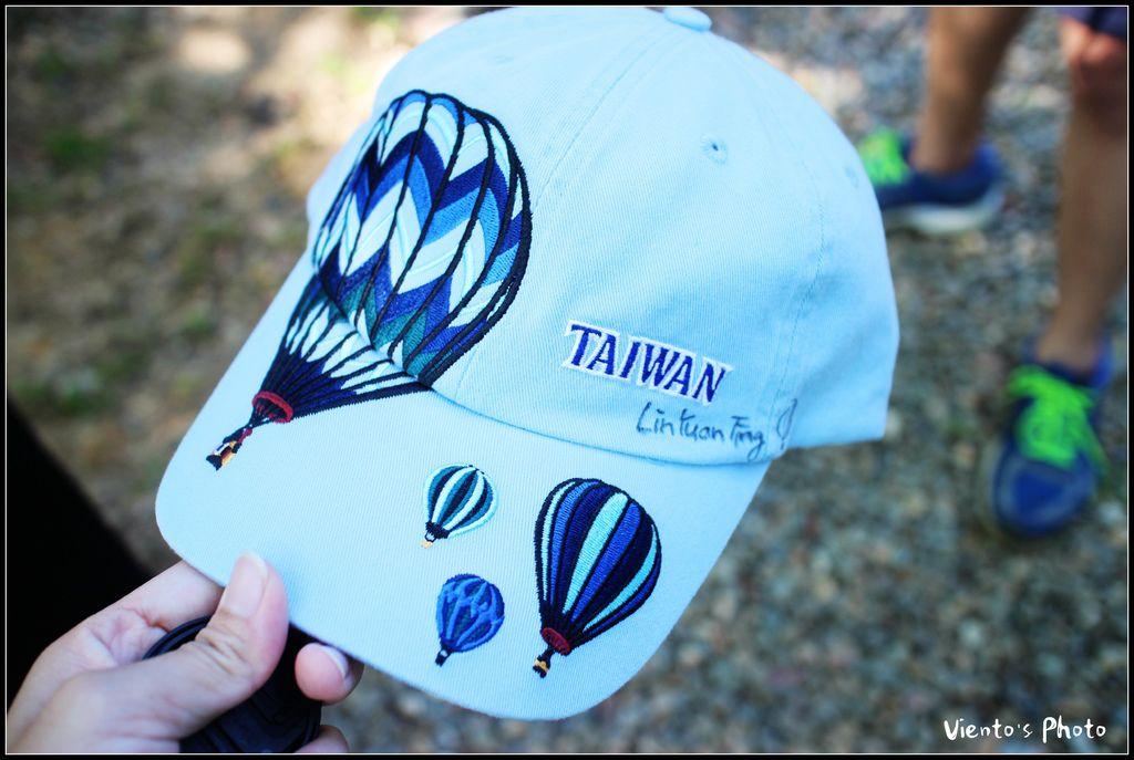 熱氣球16.jpg